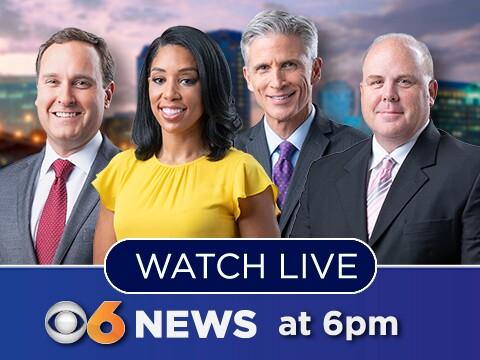 CBS6-News-at-6pm-480x360.jpg