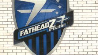 Fatheadz Eyewear.JPG