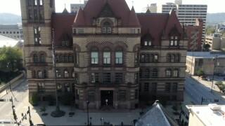 Cincinnati city council