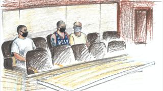court room sketch richard platt ricardo rodriguez gabriel rodriguez.png