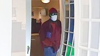 JCC  5125 John Tyler Highway Atlantic Union Bank robbery suspect (September 17).jpg