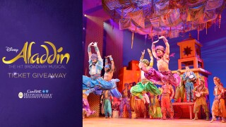 DA39891_WMAR_Disneys_Aladdin_Contest_FB_1200x628.jpg