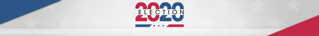 Election2020_Homepage-Banner-no-live.png