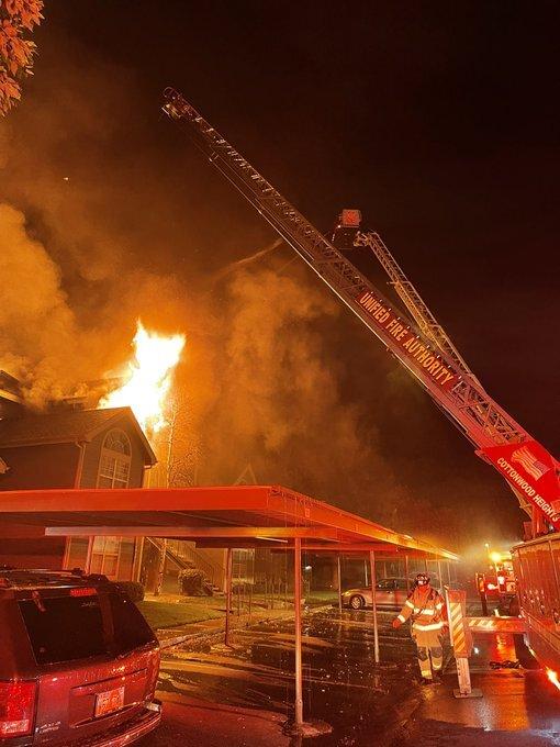 MURRAY FIRE 2.jpg