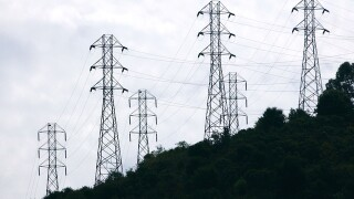Protections, assistance available for Michigan utility customers during COVID-19 emergency