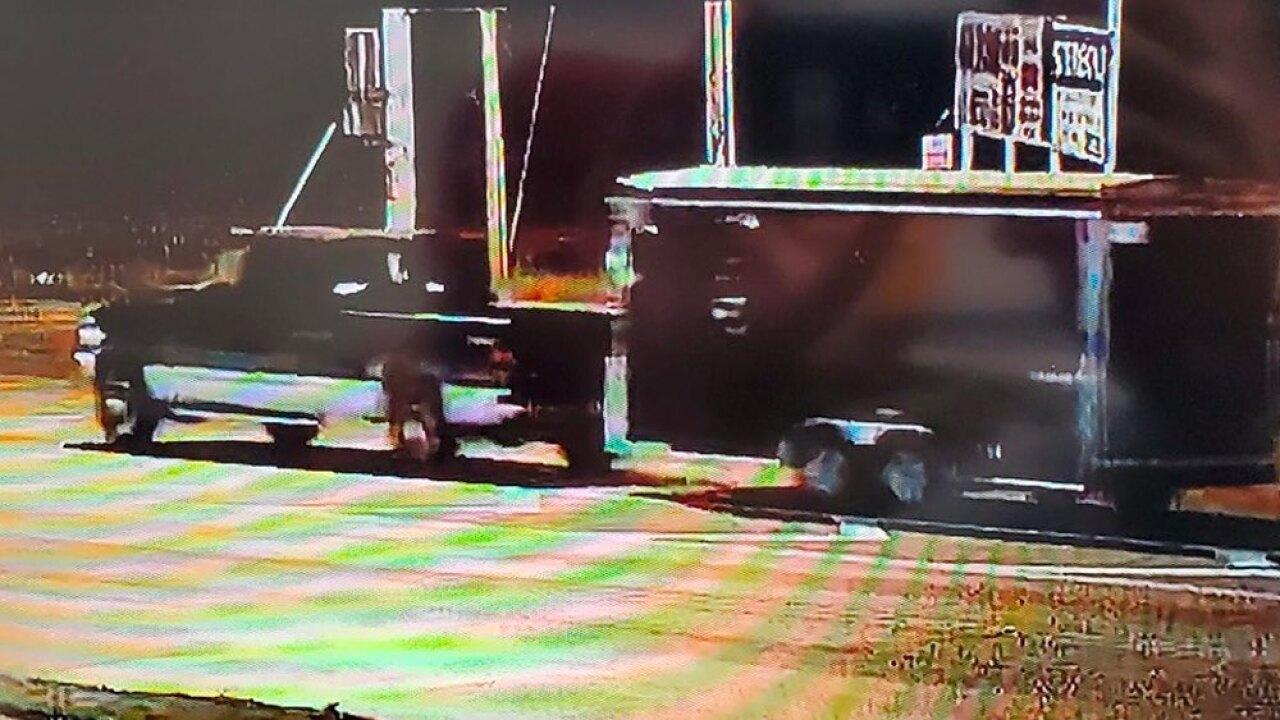 WCPO stolen circus trailer.jpg