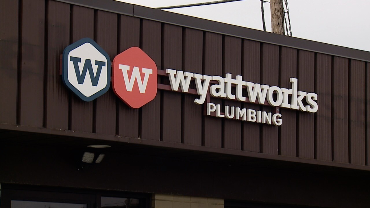 cv plumbers 4.jpg