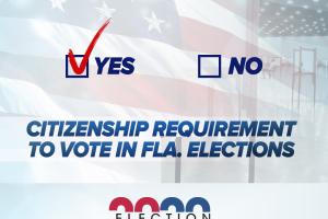Election2020-Amendment1_Yes.png