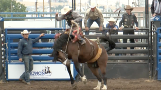 Big-Sky-Pro-Rodeo.png