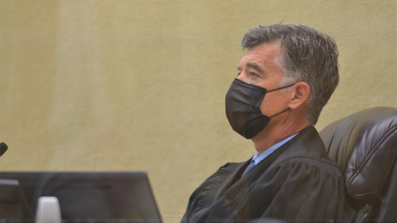 Day 21 Flores preliminary hearing morning 5.jpg