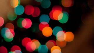 Christmas lights bokeh.jpg