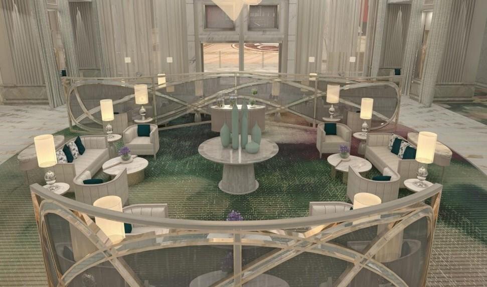 Crockfords Las Vegas - Lobby Rendering 2.jpg