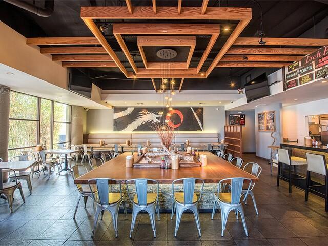 PHOTOS: 10 must-eat restaurants on San Diego's Convoy Street