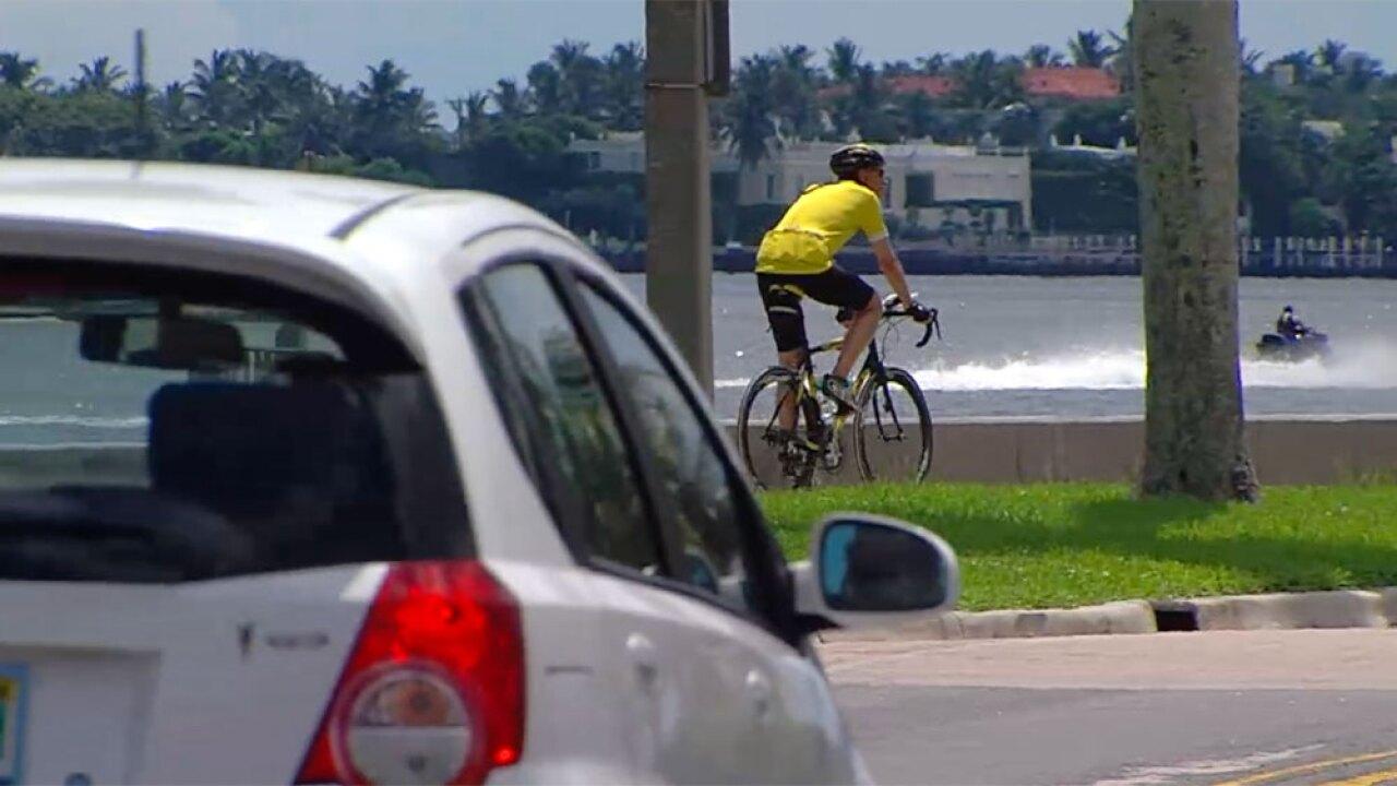wptv-bike-rider-.jpg