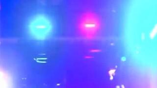 wptv-police-lights.jpg