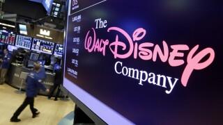 Disney movie 'Tangled' suddenly in the spotlight thanks to the coronavirus