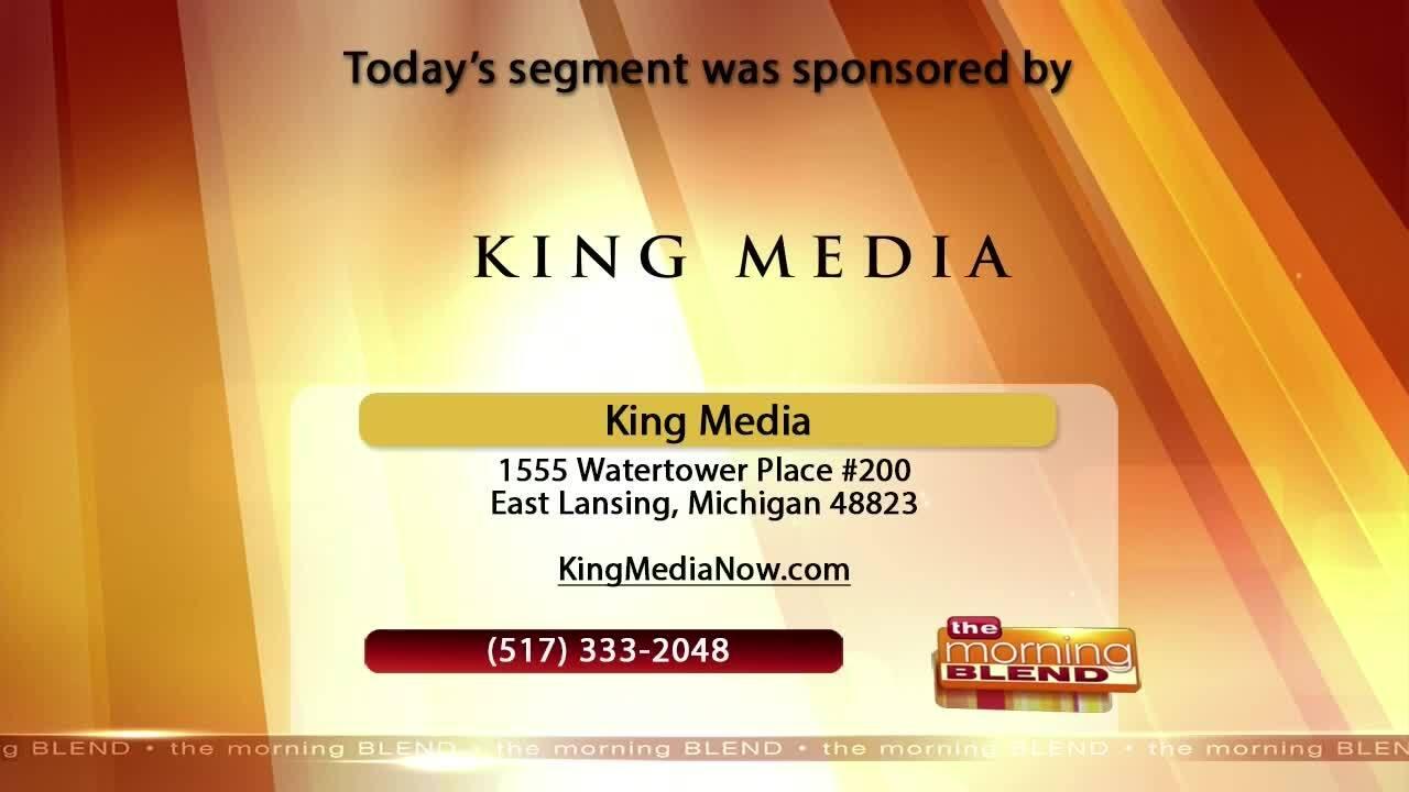 King Media.jpg