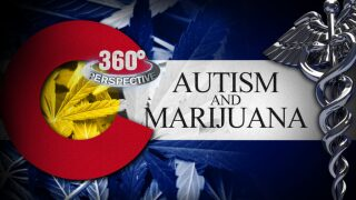 360° Perspective: Autism & Medical Marijuana
