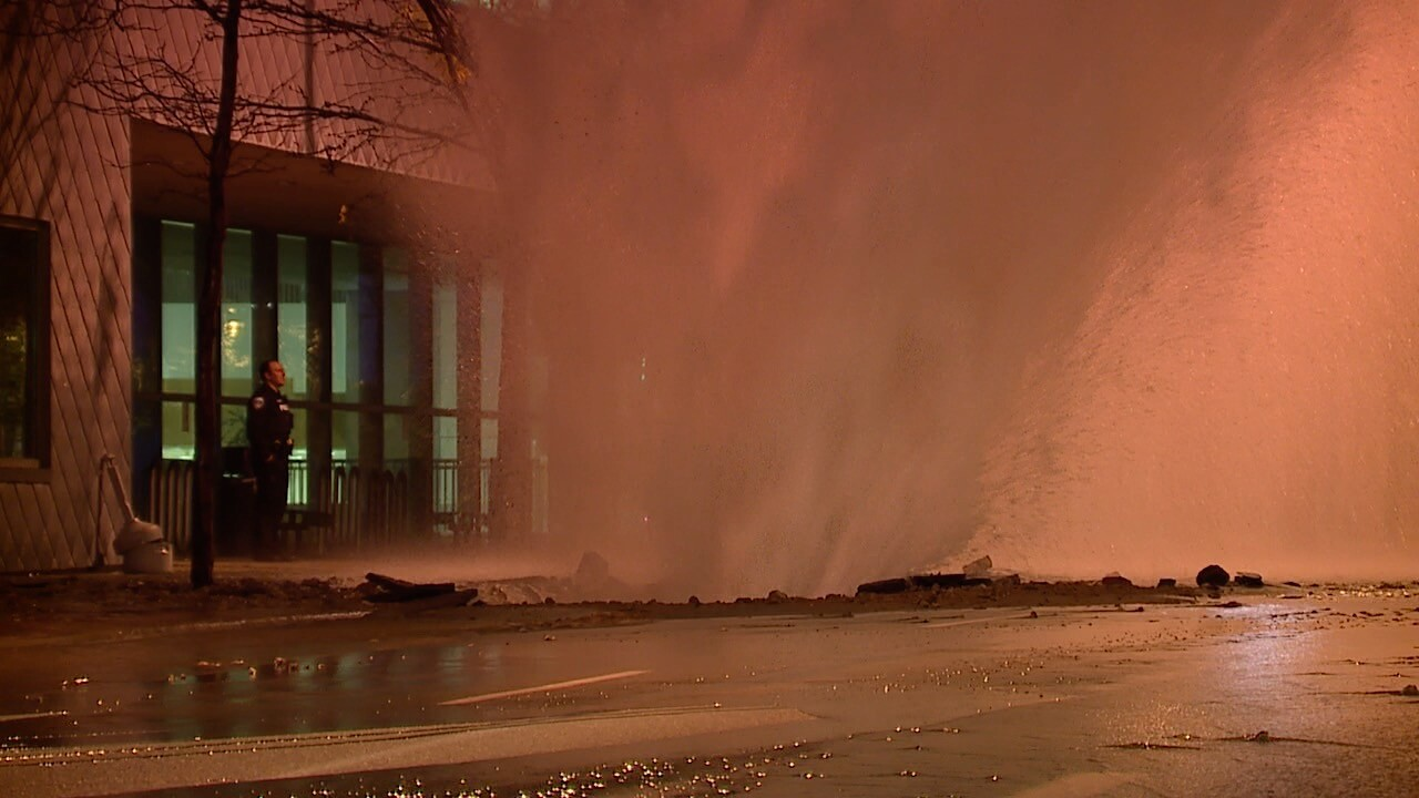 Akron water main 1.jpg