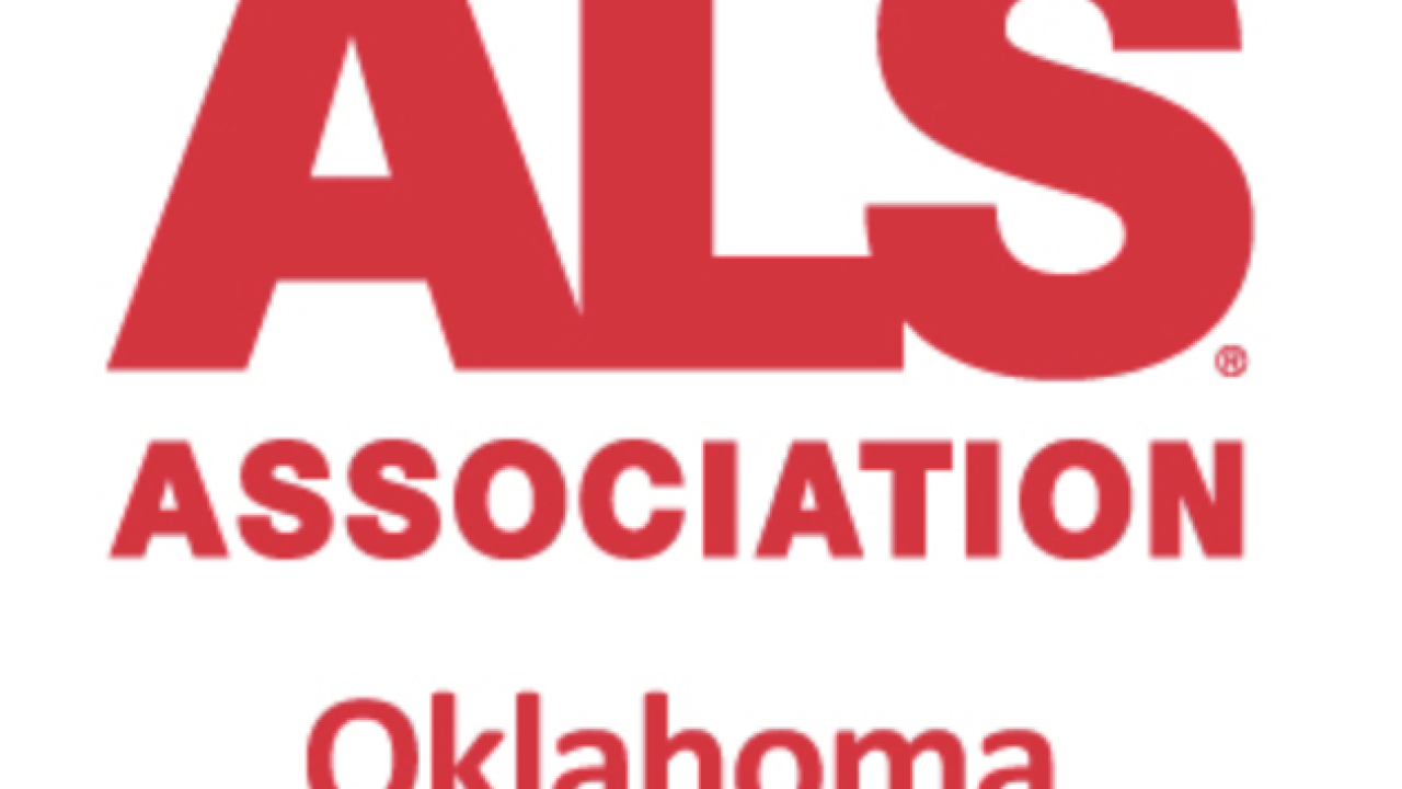 ALS Association Oklahoma