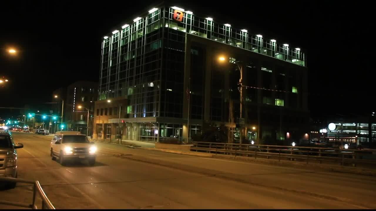 Higgins Avenue Bridge Night.jpg