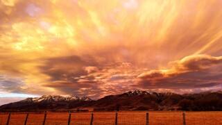 Heber Valley Sunset.jpg