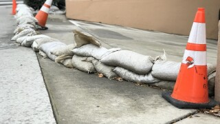 sandbags san diego rain.jpg