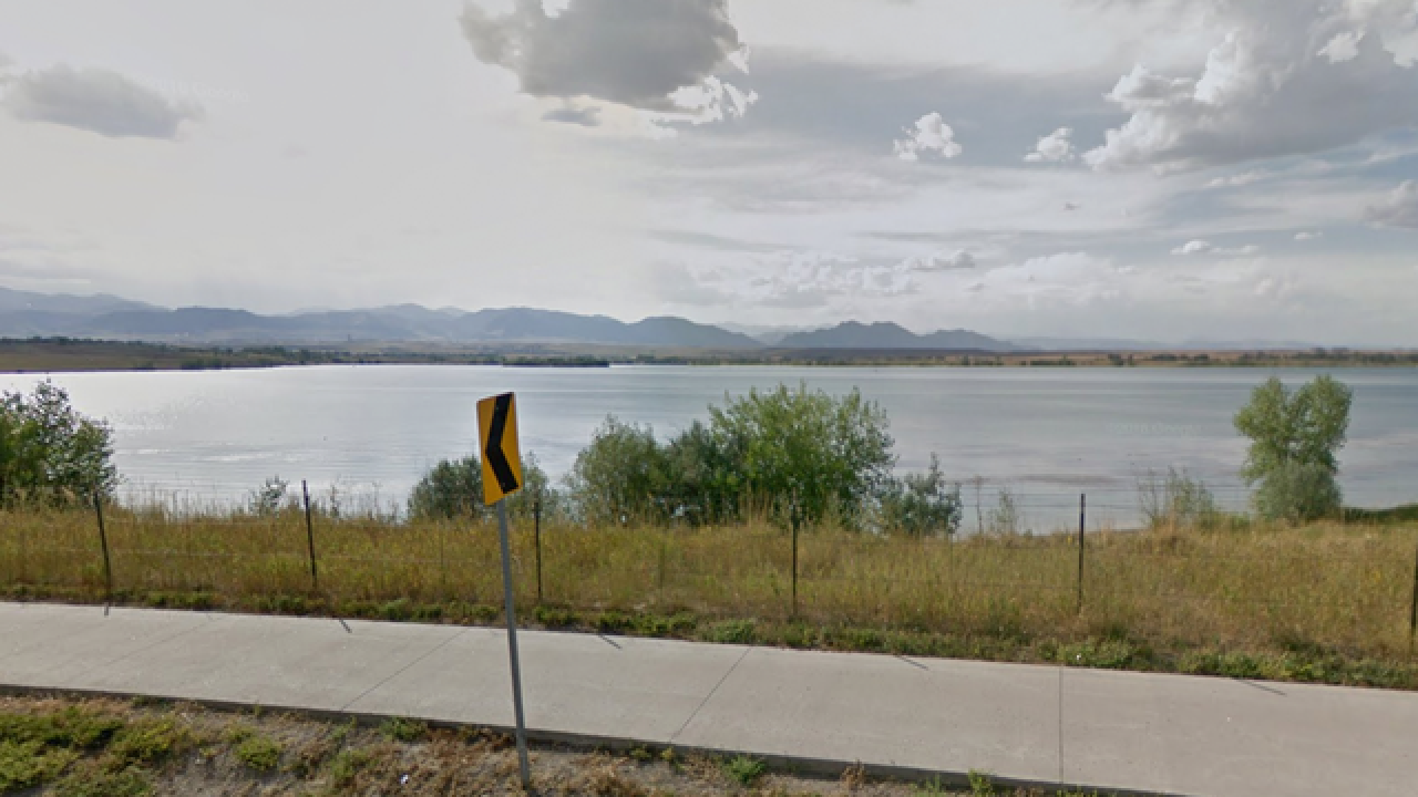 Company pulls applications to drill near, under Standley Lake and Westminster dog park