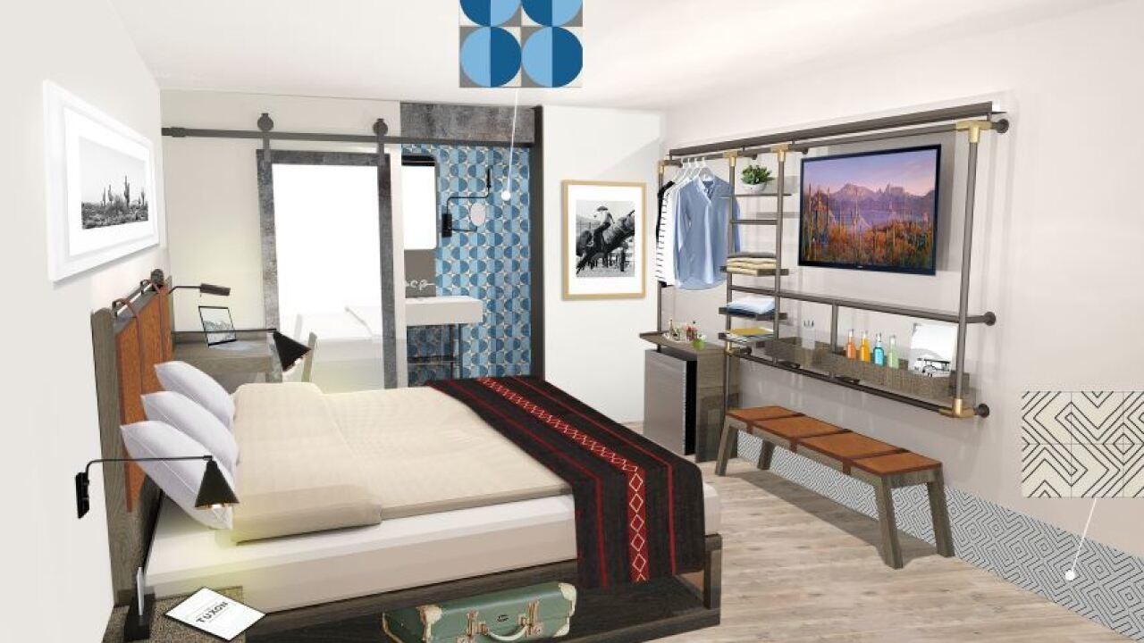 Tuxon Guest Room.JPG