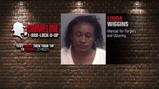 Police arrest suspect in fraud case from2014