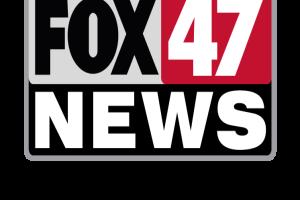 Replay: WSYM FOX 47 8am News