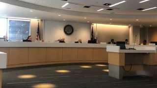 County council .jpeg