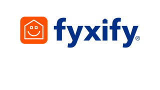 home_pros_fyxify_1000x563.png