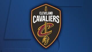 Cleveland Cavaliers Logo.jpg