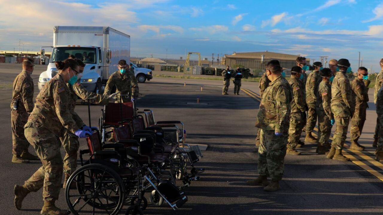 Fort Hood Afghan assistance.JPG