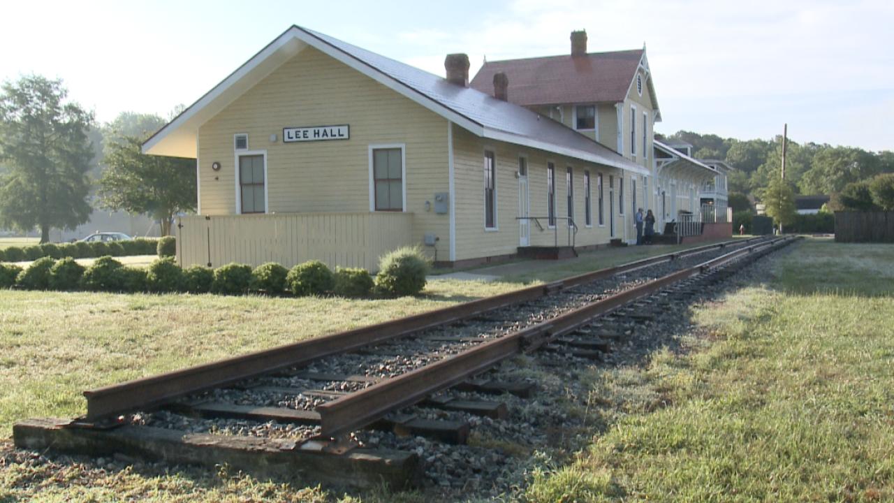 lee hall depot.png