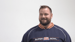 Sunday Conversation: Bozeman's Matt Ulrich reflects on winning Super Bowl XLI