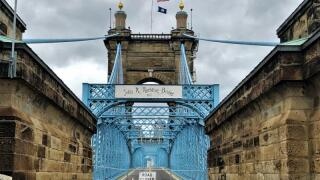 roebling_bridge_closed.jpg