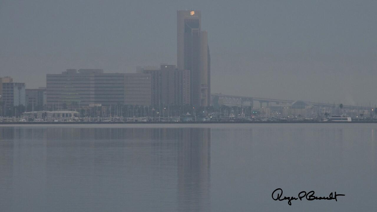 Downtown-Fog 11-30-17S.jpg