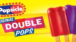 Popsicle Is Bringing Back Double-stick Popsicles, In Part Because Justin Bieber Asked For Them