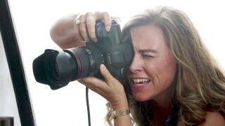 Photographer-.jpeg