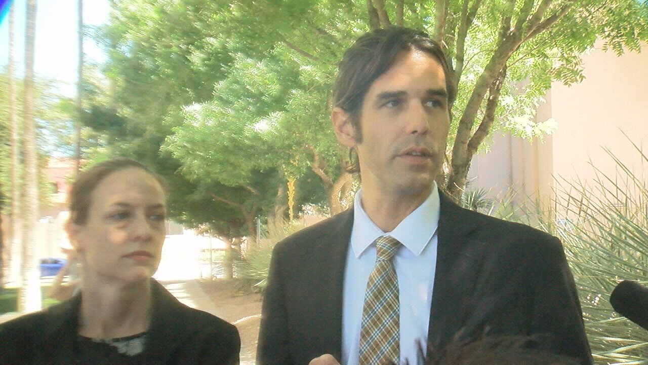 2019-07-02 Warren retrial decision-2.jpg
