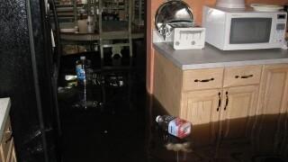 floodsafety_20100522170555_640_480.jpg