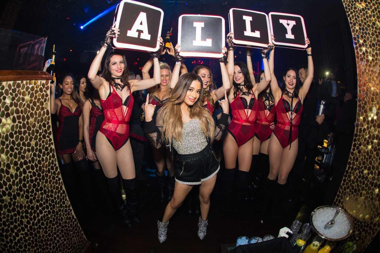 Ally Brooke TAO File.jfif