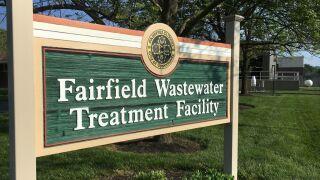 fairfield wastewater.jpg