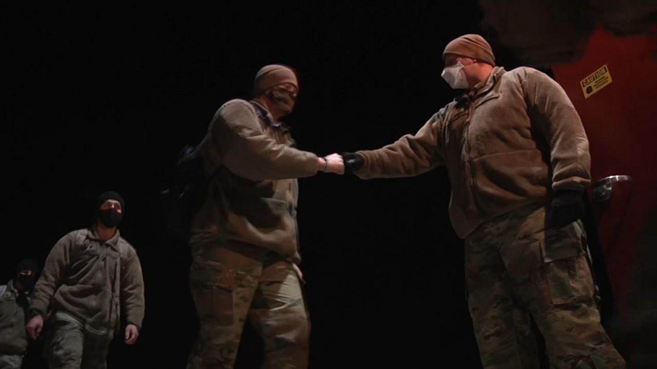montana army national guard return home.png