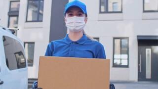 SBA loans helping new businesses open amid coronavirus pandemic