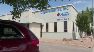 Opportunities, Inc. in Great Falls