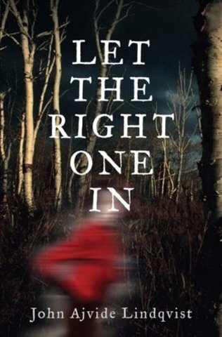 Top 10 Best Horror Books (21st Century)