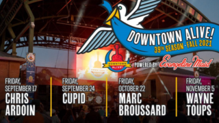 downtown alive_flyer.png